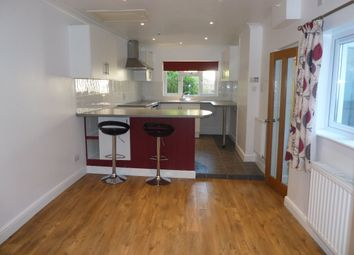 Thumbnail 1 bed flat to rent in North Street, Exmouth