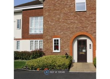 Thumbnail 2 bed flat to rent in Burpham Lane, Guildford