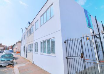 3 bed end terrace house for sale in Goldstone Street, Hove BN3