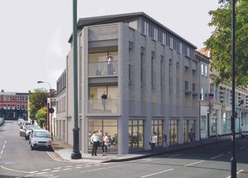 Thumbnail Office for sale in 223-229 Dawes Road, Fulham, Fulham