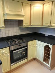 Thumbnail 3 bed terraced house to rent in Star Lane, Orpington