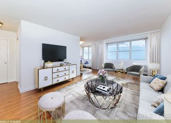 Thumbnail 1 bed apartment for sale in 303 West 66th Street 1Ae, New York, New York, United States Of America