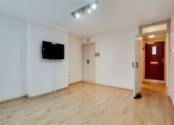 .Madras Road, Ilford IG1. 1 bed flat for sale