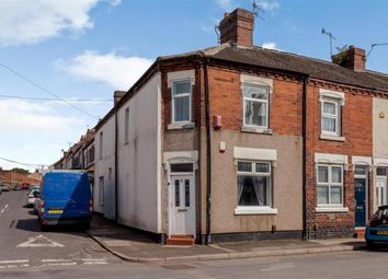 3 bed semi-detached house to rent in Furnival Street, Stoke-On-Trent ST6