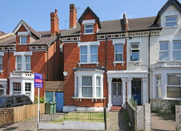 Thumbnail 5 bed semi-detached house for sale in Gleneldon Road, Streatham, Streatham