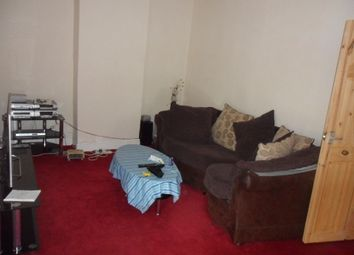 Thumbnail 1 bed flat to rent in Stoney Statnam Road, Coundon
