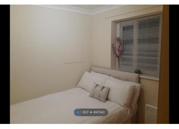 Thumbnail Room to rent in Nicholsons Grove, Colchester