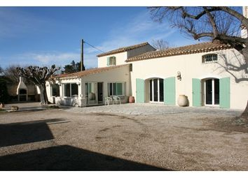 Thumbnail 5 bed property for sale in 13280, Moules, Fr
