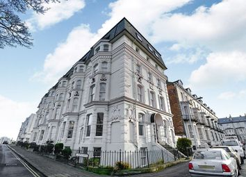 Thumbnail 2 bed flat for sale in St. Martins Avenue, Scarborough