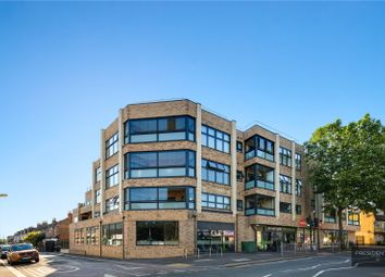 2 bed flat for sale in Draymans Court, Chingford, London E4