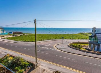 Thumbnail 4 bed detached house for sale in Dalmeny Road, Hengistbury Head, Southbourne, Dorset
