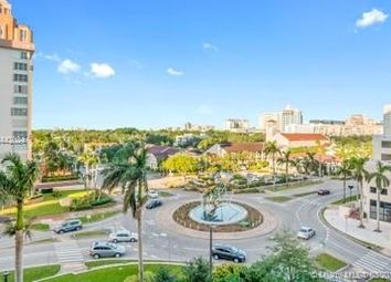 Thumbnail 2 bed apartment for sale in 600 Biltmore Way, Coral Gables, Florida, United States Of America