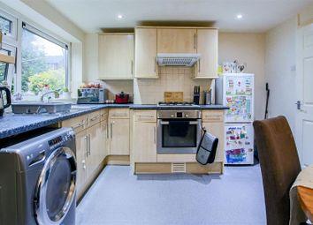 3 bed property for sale in Hazel Avenue, Tottington, Bury BL8