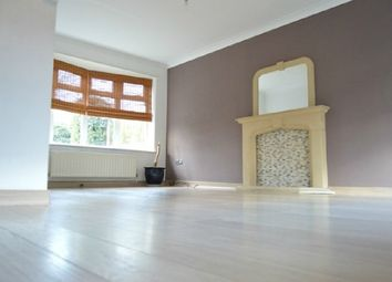 Thumbnail 3 bed town house for sale in Flaxman Close, Barlaston, Trentham, Stoke-On-Trent