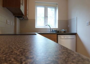 Thumbnail 3 bed end terrace house to rent in Castle Street, Thetford