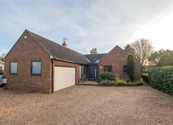 6 bed detached house for sale in Feathers Hill, Hatfield Broad Oak, Essex CM22