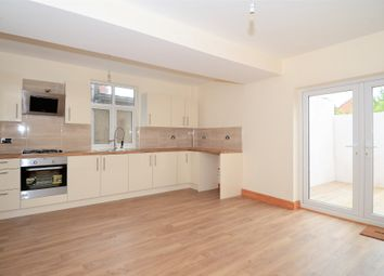 Thumbnail 4 bed semi-detached house for sale in Pilsley Road, Clay Cross, Chesterfield, Derbyshire