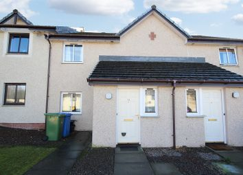 Thumbnail 1 bed property for sale in 14 Woodlands View, Inshes Wood, Inverness.