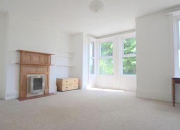 Thumbnail Maisonette to rent in Preston Drove, Brighton