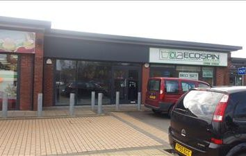 Thumbnail Retail premises to let in Unit 3 St Andrews Retail Park, Kettering, Eskdaill Street, Kettering, Northants