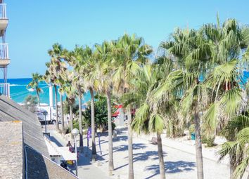 Thumbnail 3 bed town house for sale in S´Arenal, Palma De Mallorca, Spain