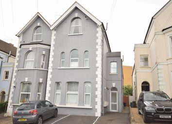Thumbnail 1 bed flat for sale in 58 Granville Road, Sevenoaks, Kent