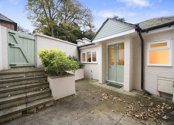 Thumbnail 2 bed bungalow to rent in Cobham Park, Downside, Cobham