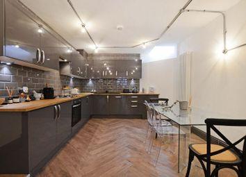 2 bed flat for sale in Hadfield Street, Walkley, Sheffield S6