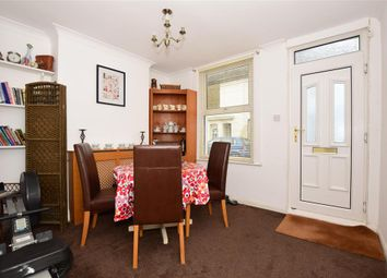 2 bed end terrace house for sale in College Road, Deal, Kent CT14