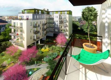 Thumbnail 1 bed apartment for sale in District XIII., Budapest, Hungary