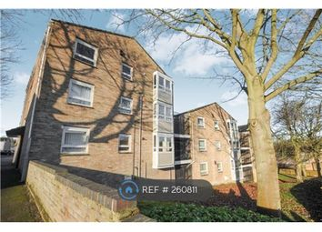 Thumbnail 1 bed flat to rent in Brome Place, Oxford