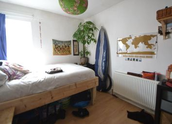 Thumbnail 3 bed flat to rent in St Marks Road, Easton