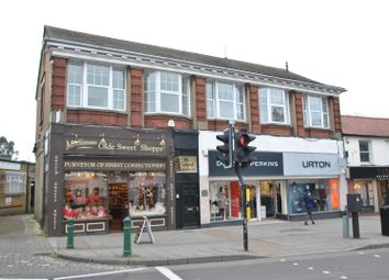 Thumbnail 1 bed property for sale in Berrys Arcade, High Street, Rayleigh