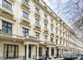 Thumbnail 2 bed flat for sale in Queens Gardens, Lancaster Gate