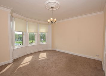 Thumbnail 1 bed flat for sale in Old Mill Road, Uddingston, Glasgow