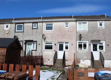Thumbnail 2 bedroom terraced house to rent in 359 Bonnyton Drive, Eaglesham