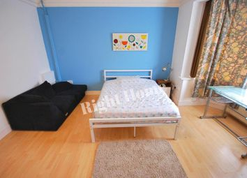 Thumbnail 1 bedroom property to rent in Clarendon Gardens, Wembley, Middlesex