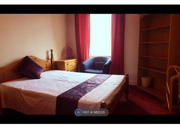 Thumbnail 1 bed flat to rent in Hawthornvale, Edinburgh