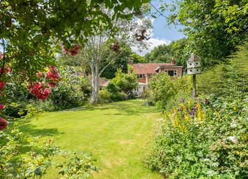 4 bed detached house for sale in Newdigate Road, Beare Green, Dorking RH5
