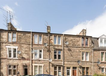 Thumbnail 1 bedroom flat for sale in Ballantine Place, Perth