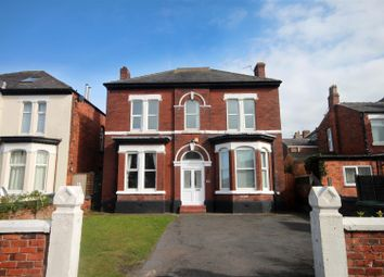 Thumbnail 5 bed detached house for sale in Windsor Road, Southport