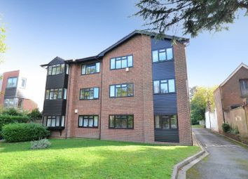Thumbnail 1 bed flat for sale in Pampisford Road, South Croydon