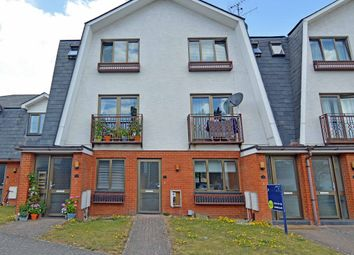 2 bed maisonette for sale in Braeside, Binfield, Berkshire RG12