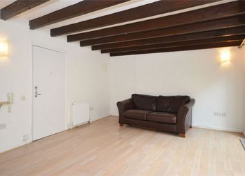 Thumbnail 2 bed flat to rent in Hill Rise, Richmond, Surrey