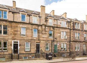 Thumbnail 3 bed maisonette for sale in 28/2, Angle Park Terrace, Ardmillan