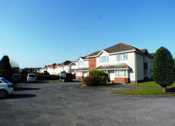 Thumbnail 2 bed flat to rent in Mumbles Road, Swansea