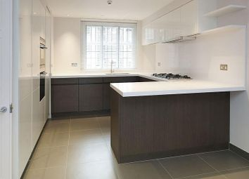 Thumbnail 2 bed flat to rent in Dorchester Court, Sloane Street, Knightsbridge, London