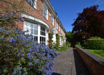 Thumbnail 3 bed end terrace house for sale in Stockwells, Taplow
