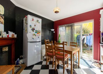 Thumbnail 3 bed property for sale in Woodmansterne Road, Streatham Vale