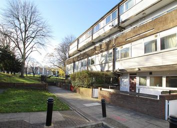 Thumbnail 4 bedroom flat for sale in Abbots Park, London